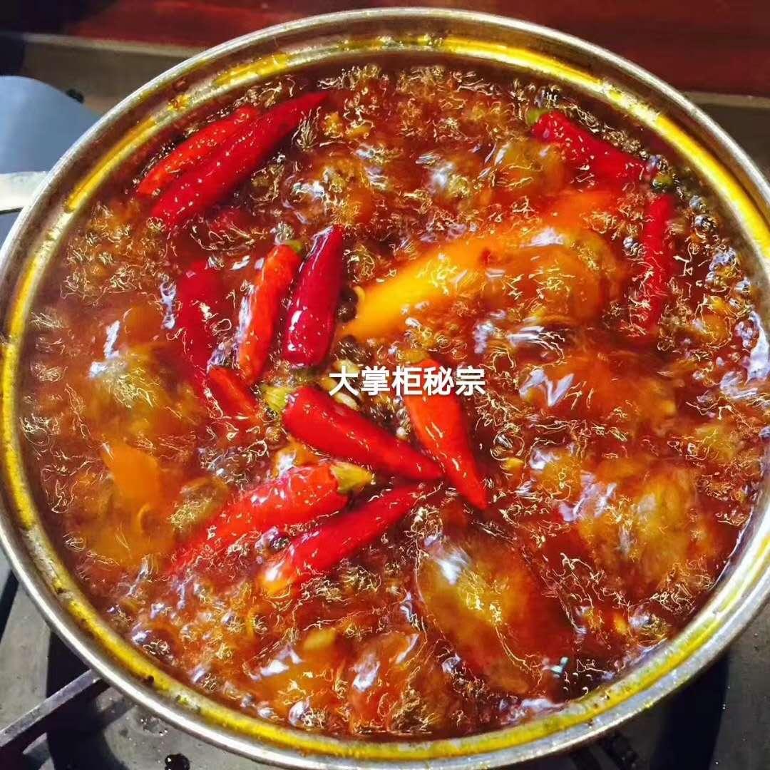 上海重庆火锅培训班,重庆哪里有提供重庆火锅培训