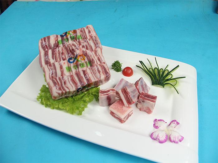 中卫哪里有供应口碑好的宁夏特产羊肉,宁夏羊肉批发