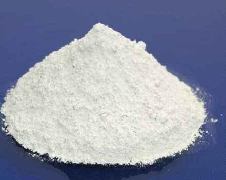 亚硫酸钙价格-品牌好的亚硫酸钙价钱怎么样