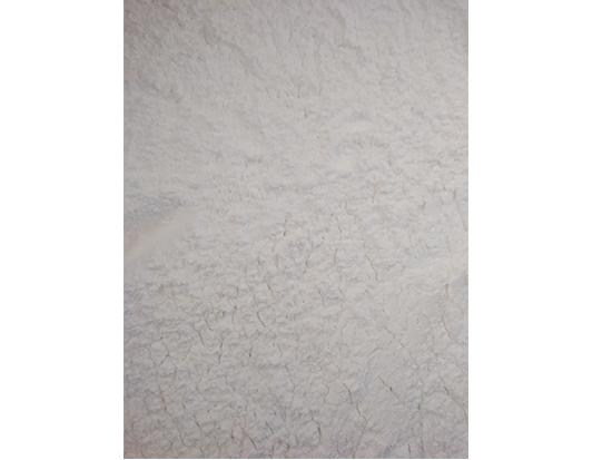 寧波碳酸鍶-大量供應實惠的亞硫酸鈣