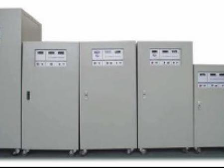 电源供销|陕西联控机电_具有口碑的电源公司
