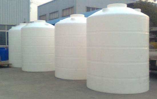 专业的塑料焊接服务商_明鑫塑胶 塑料焊接价格