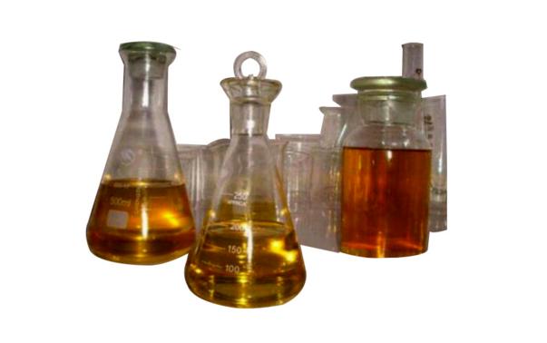 环保醇基燃料价格-河南物超所值高热值醇基燃料品牌