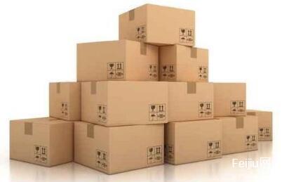 苏州相城区申通物流摩托车电瓶车衣柜物流搬家