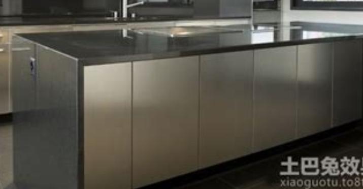 【中鑫不锈钢】不锈钢浴室柜 不锈钢浴室柜哪家好 不锈钢浴室柜