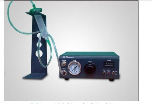 泉州电热剪价格|物超所值的点胶机厦门锋净电子供应