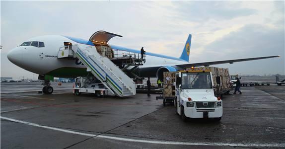 泉州地區好的泉州到印度尼西亞專線服務