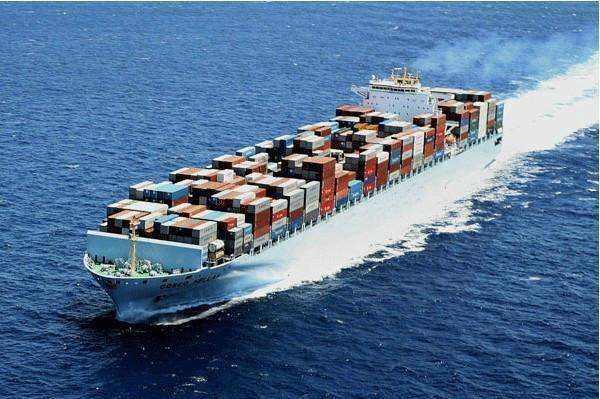 商務服務加拿大海運專線你值得信賴-八方貨運