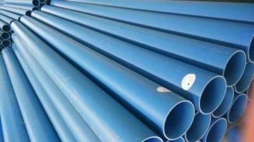 靜音排水管及管件哪家公司的好_優質的PP靜音管