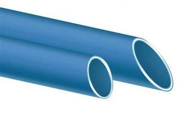建通塑膠管業專業供應靜音排水管及管件,江蘇靜音排水管及管件