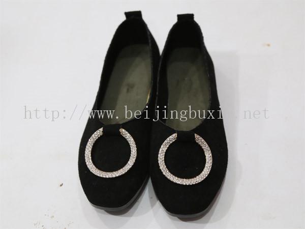 沂南金达制鞋,专业的老北京布鞋供应商——云南北京布鞋规格
