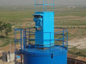 山西水泥仓顶除尘器价格-京宏环保供应厂家直销的仓顶除尘器
