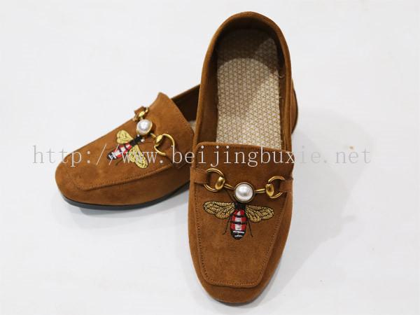 河北北京布鞋直销-质量好的老北京布鞋哪有卖