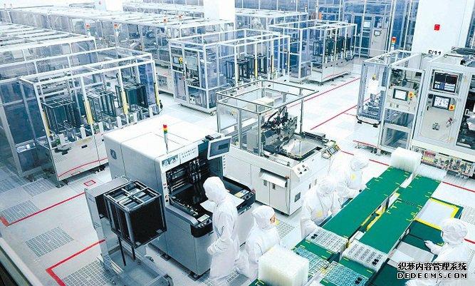 潍坊电气自动化技术服务服务公司_山东电气自动化技术服务