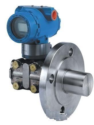 西安好的3151压力变送器_3151压力变送器厂商出售
