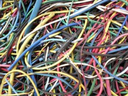 白城電線電纜回收-專業的電線電纜回收服務商,當選沈陽金屬回收第二經營部
