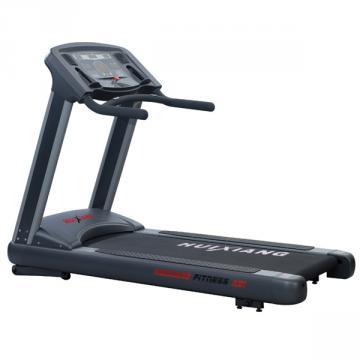 南宁有品质的商用跑步机|信誉好的商用跑步机