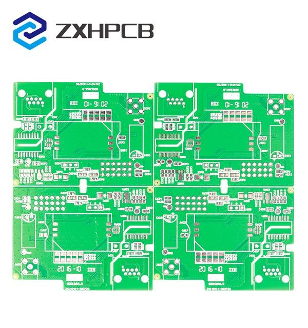 深圳齐全无线充线路板供应,电源线路板价格如何