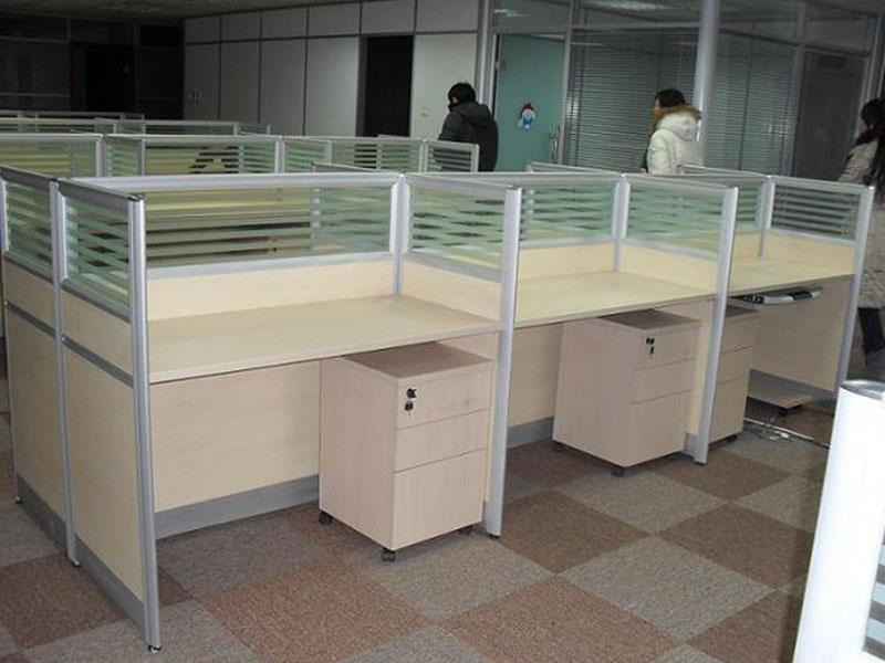 丹阳黎斯卡家具专业供应屏风隔断-屏风隔断生产厂家