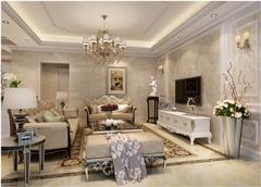 泰州欧式风格-靠谱的欧式风格装修就在新居缘装饰设计有限公司