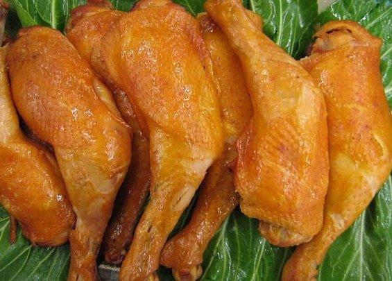 专业靠谱的烤鸡腿培训哪里有-河南烤鸡翅培训