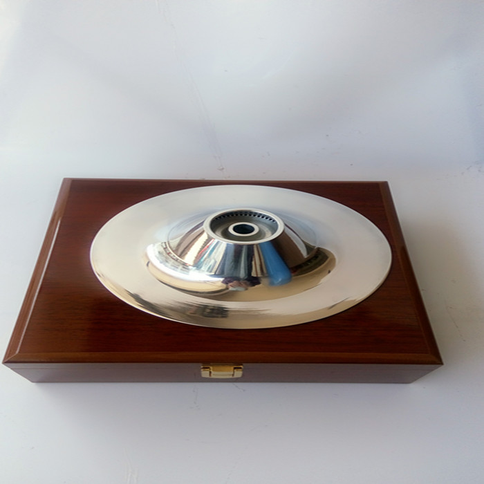 disk雾化器制造-实惠的disk雾化器端州区昌隆涂装配件经营部供应
