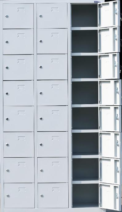 信报箱-洛阳信报箱-洛阳专业供应信报箱