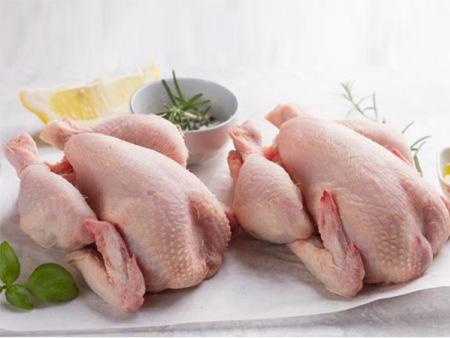 副食品配送供应商-供应沈阳划算的副食品