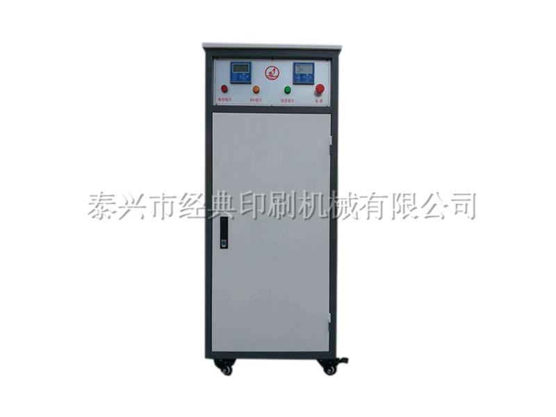 哪里能买到物超所值的润版液过滤系统——惠州PVC材料润版液过滤系统