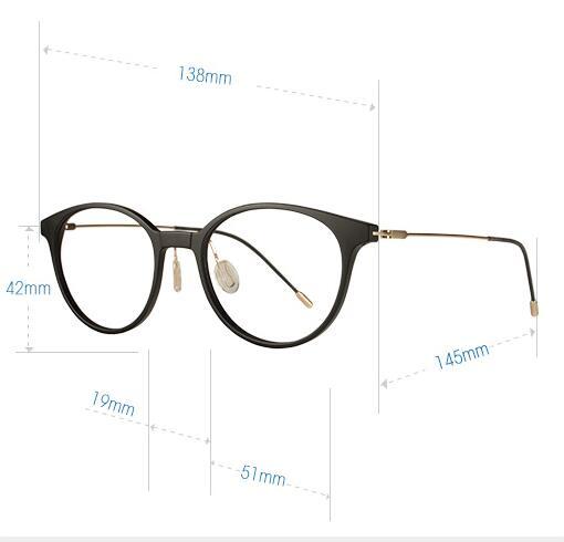 南宁眼镜品牌 优惠的眼镜推荐