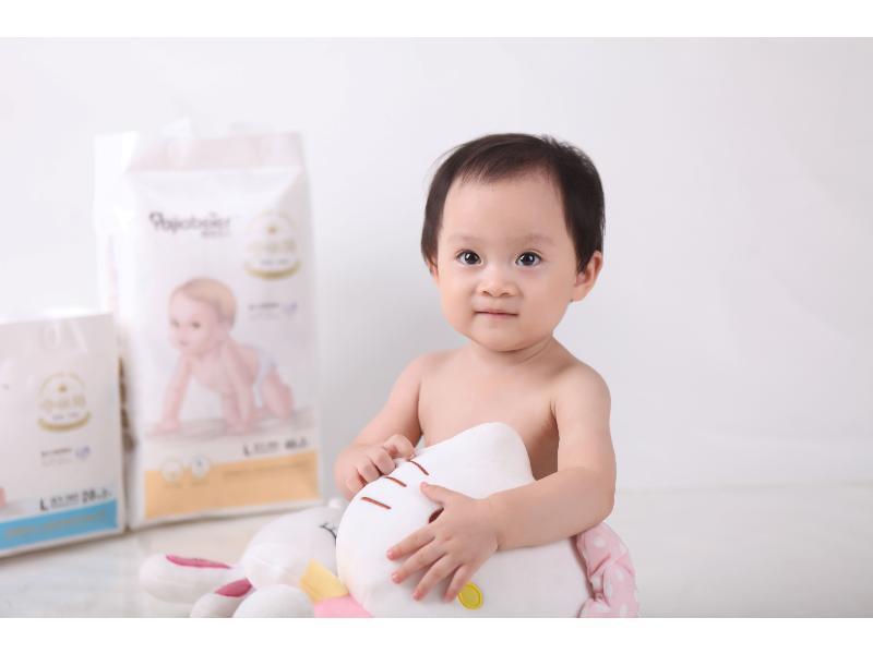 纸尿裤批发网-大量供应高质量的纸尿裤