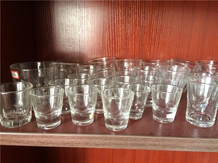 優良玻璃杯產品信息  ,玻代理商