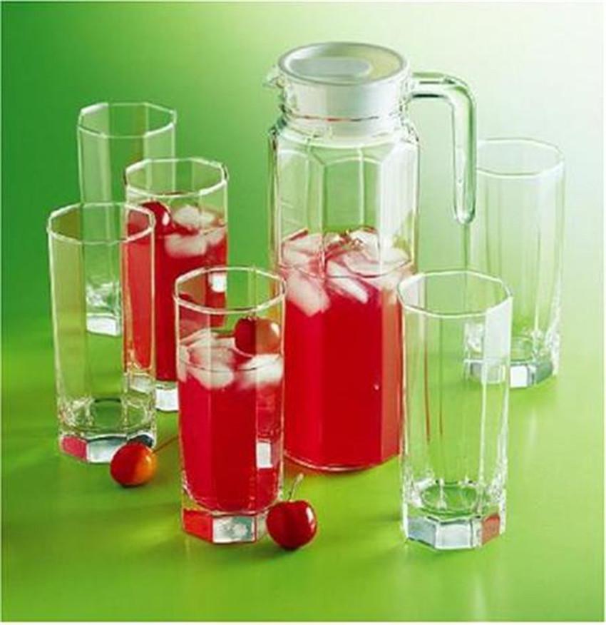 优良的玻璃杯生产厂家推荐|便携式玻璃杯