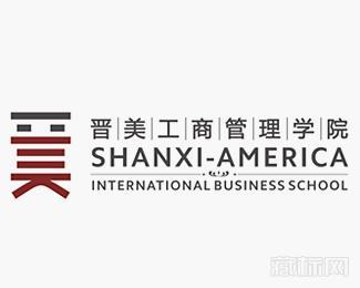 忻州總裁班|全面的總裁班就在晉美學院
