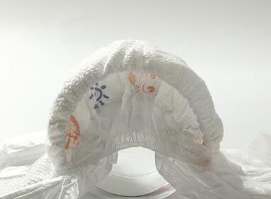 专业的微萌纸尿裤,福建口碑好的纸尿裤供应商是哪家