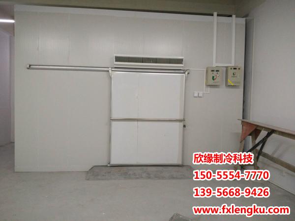 安徽冷库公司 哪里能买到好用的冷库