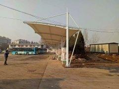 重庆充电桩膜结构-福建专业的充电桩膜结构公司