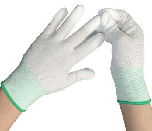 涂指手套-大量供應銷量好的防護手套