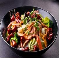 陕西米线培训技术-河南值得信赖的小吃培训技术