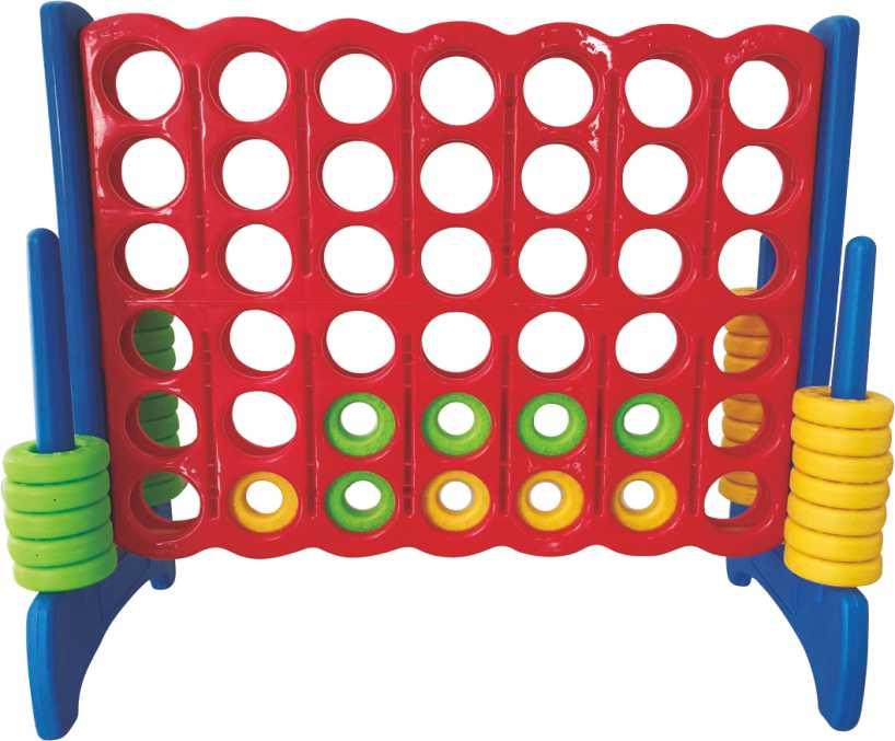 温州新品四子棋供销|室内儿童乐园服务商