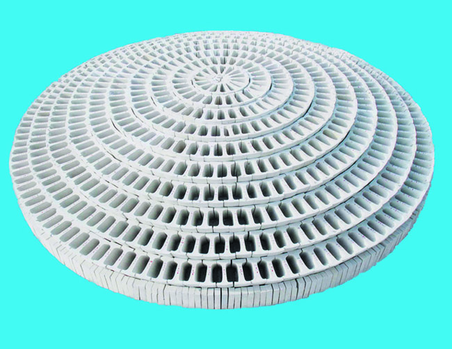 江蘇省階梯環 質量好的塔填料的支承結構在哪買