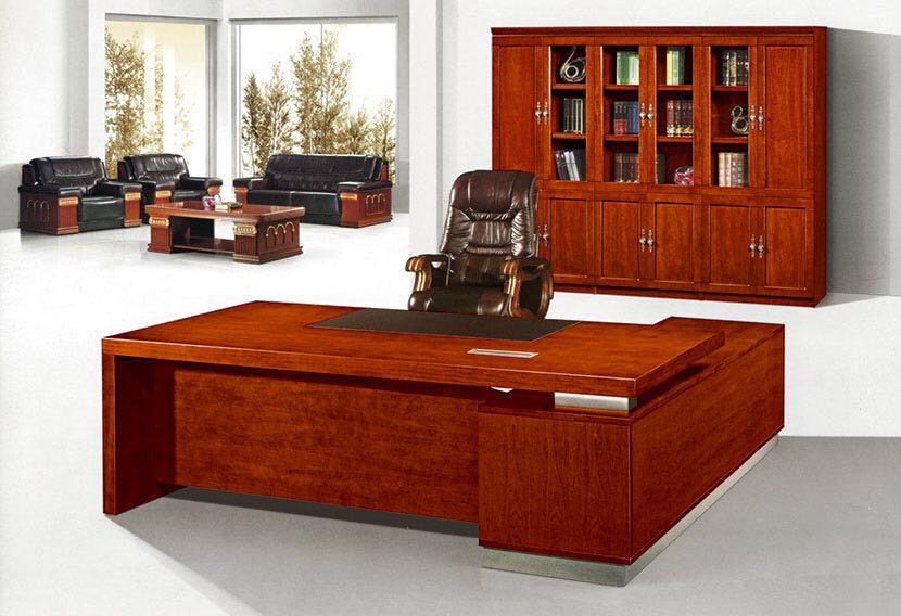 贵港办公桌定做厂家|哪里能买到品质广西办公桌椅