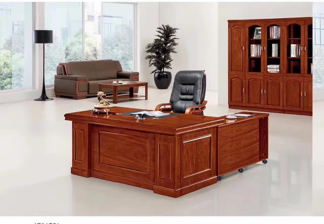百色办公桌定做厂家-要买品质广西办公桌椅就找广西花城办公家具