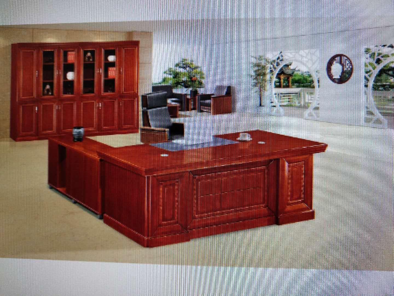 贵港办公桌定做厂家-南宁广西办公桌椅