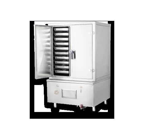 寻求优质的节能炉头_供应万通节能科技优惠的节能炉头