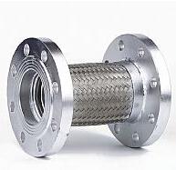 山西不锈钢波纹软管_河北报价合理的不锈钢波纹软管供应商