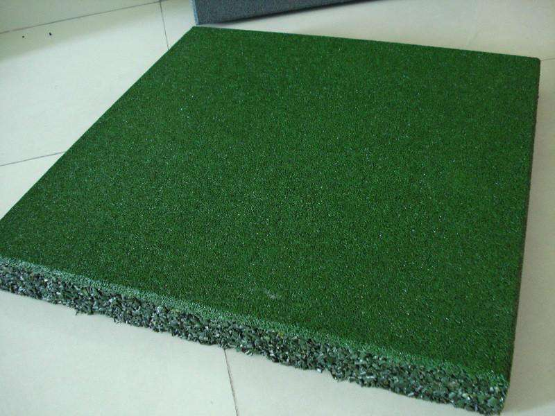 蹈室地垫价格 大量供应品质好的安全地垫