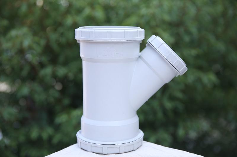 PP靜音管價格范圍,高品質靜音排水管批發