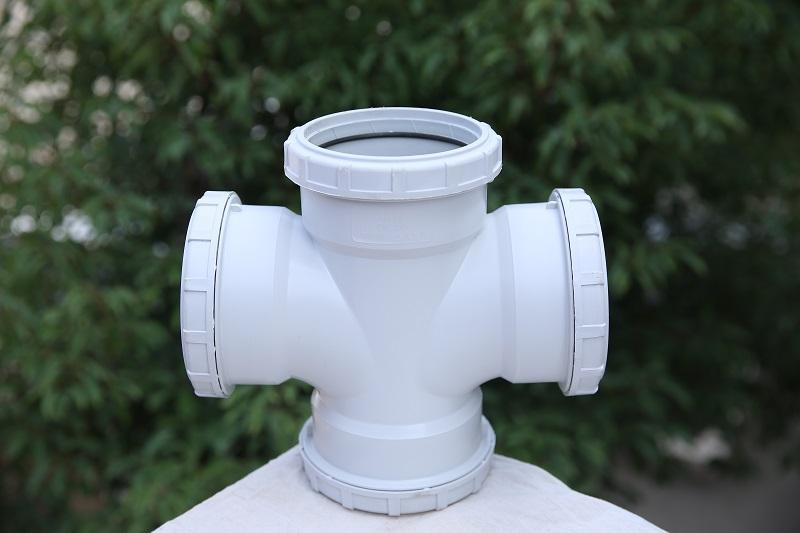 供应静音排水管_您的品质之选_安徽PP管
