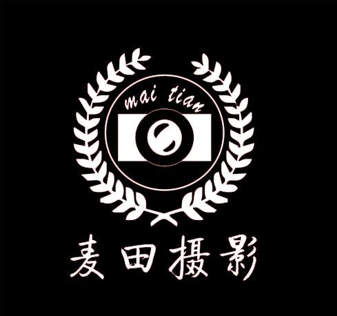 青岛婚纱摄影工作室—青岛旅拍摄影哪家好